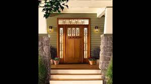 what color should i paint my front doorWhat Color Should I Paint My Front Door Feng Shui Part  28