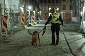 Nun fordert innenminister seehofer zu prüfen, ob abschiebungen. Mord In Dresden Initiative Fur Gedenkort Sachsische De