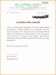 5 Salary Certificate In Hindi Besttemplates Besttemplates