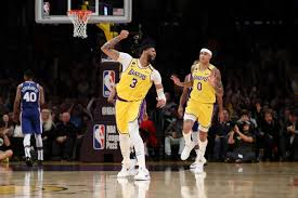 Lebron shuts down rivers at end of third. Group Chat Lakers Vs Sixers Recap And Another Knicks Feud The Ringer