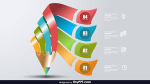 Ms Office 2010 Ppt Templates 016 Page Bg Ppt Slide Template Ideas Free Powerpoint