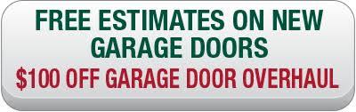 precision garage doorsPrecision Garage Door Phoenix  Repair Openers  New Garage Doors