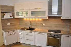 überholte IKEA Küche neue Fronten neue Küchen Arbeitsplatte