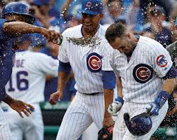 chicago cubs a win for the ages the definitive photographic keepsake david ross ryne sandberg pat hughes 9780996455329 com books