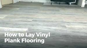 lifeproof rigid core vinyl flooring vinyl plank flooring vinyl flooring reviews rigid core lifeproof rigid core
