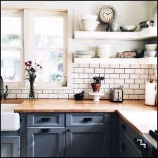 10 new butcher block kitchen countertops ideas