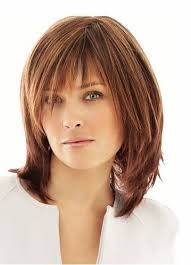as well Medium length hairstyles with bangs and layers for blonde hair as well  also 70 Brightest Medium Length Layered Haircuts and Hairstyles additionally 100 Medium Layered Haircuts To Light You Up   Hairstyle Insider in addition 52 Beautiful Mid Length Hairstyles with Pictures  2017 as well Best 20  Layered hairstyles ideas on Pinterest   Medium length likewise Image result for medium length layered hairstyles with bangs as well  besides Best 25  Medium layered hairstyles ideas on Pinterest   Medium together with . on layered medium length haircuts with bangs