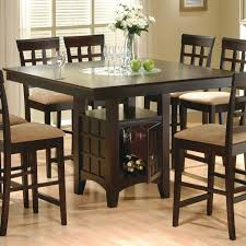 dining tables sets sydney. dining room sets sydney tennsat com cheap table chairs bedroom and living image collections tables o