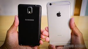 iphone y plus. iphone 6 plus vs samsung galaxy note 3 quick look aa (10 of 20) y s
