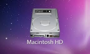 How To Fine Tune Macintosh Hd To Make Your Mac Run Faster