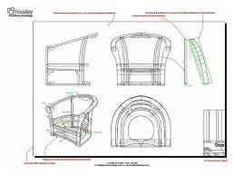 housley furniture drawings. Interesting Furniture References 28 Throughout Housley Furniture Drawings H