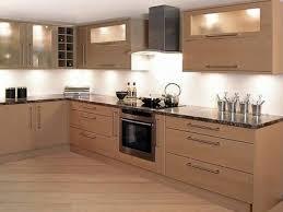 Kitchen Interiors  Best KitchenBest Kitchen Interiors