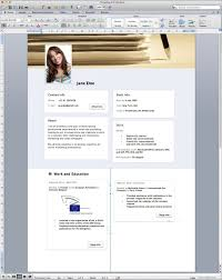 Write Resumes Resume Cv Cover Letter Writing Templates Ptasso