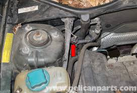 98 volvo s70 wiring diagram wiring diagram for you • volvo v70 abs wheel speed sensor replacement 1998 2007 98 volvo s70 wiring diagram 1998 volvo v70 wiring diagram
