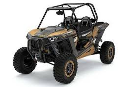 polaris rzr xp 1000 side by sides for sale motorcycles on autotrader