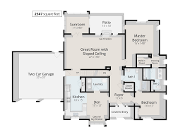 view this floor plan customize this floor plan