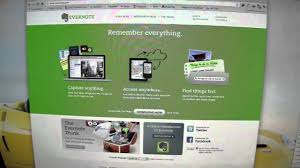 evernote office. The Paperless Office With ScanSnap And Evernote A