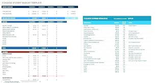 Pricing Template Excel Make Excel Template How To Make A Monthly ...