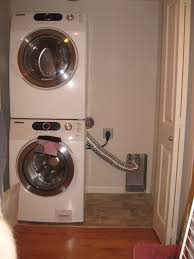 Washer And Dryer Dimensions Front Loading Tips Great Stackable Washer Dryer Makes Your Life Fresh And Clean