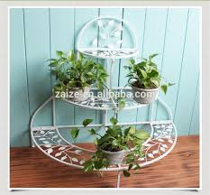 tiered iron plant stand. Tier Wrought Iron Plant Stand Buy StandWrought Product On Alibabacom Inside Tiered