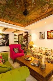Traditional interior design ideas for living rooms Style Traditional Indian Home Decorating Ideas Home Decor Indian Style Ethnic Indian Home Decor Ideas Indian Interior Design Ideas Living Room Pinterest 14 Amazing Living Room Designs Indian Style Interior And