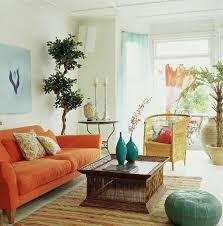 Bohemian Living Room Images HD9K22  TjiHomeBohemian Living Rooms