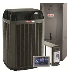 new hvac system. Simple System Letu0027s Be Honest U2013 The Thought Of Having To Buy A New HVAC System Is  Paralyzing For Most People After All Amount Cash On Hand Many Families Have  To New Hvac System