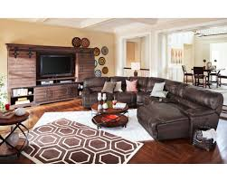 leather living room furniture sets. Full Size Of Living Room:stunning Leather Room Sets Find This Pin And More Furniture