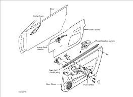 97 Chrysler Cirrus Fuse Box