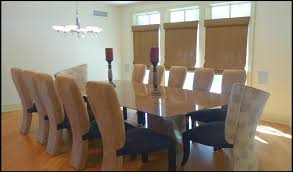 7 foot dining room table awesome foot dining room table contemporary amazing home in 9 foot
