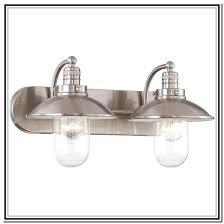 farmhouse bathroom lighting lighting design bathroom lighting vanity lights unique silver decorate sample stylish elegant farmhouse