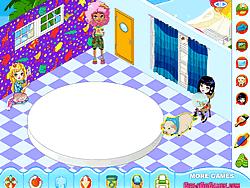 decorate games pog com
