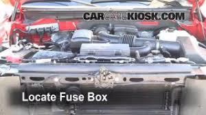 interior fuse box location 2009 2014 ford f 150 2009 ford f 150 2010 Ford F 150 Fuse Box Location blown fuse check 2009 2014 ford f 150 2010 ford f150 fuse box diagram