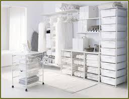 ikea closets organizers brilliant storage closet home design