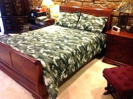 complete camo bedding sets pink bedding set twin trend army in duvet covers with bed sheets