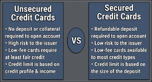 We did not find results for: 1 000 Credit Limit Credit Cards For Bad Credit 2021 Badcredit Org