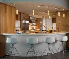 Bar Designs Ideas best bar interior design ideas pictures contemporary best home