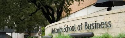 tuesday tips the university of texas at austin mccombs mba  mccombs school of business