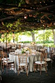 Venues Wedding Venues In Southern California Affordable Wedding
