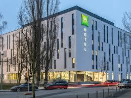 Hotel In Stuttgart Ibis Styles Stuttgart Vaihingen Accor