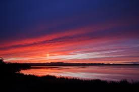 「網走湖」の画像検索結果