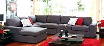 Harveys Living Room Furniture Best Inspiration Ideas