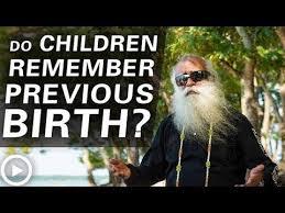 Videos Matching Do Children Remember Their Previous Birth