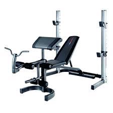 Weider Pro 6900 Workout Chart Weider Pro