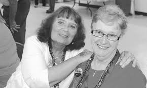 Senior Celebration attracted hundreds of area residents to annual program |  The County Press