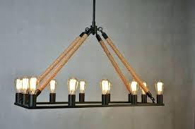bronze rectangular chandelier rectangular wood chandelier medium size of rectangular chandelier rustic bronze with linen shade