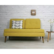 retro style furniture. beautiful retro sofa with 25 best ideas about on pinterest living room vintage style furniture