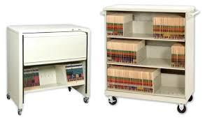 Medical File Cabinets Locking Roni Deutch Info