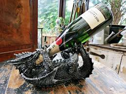 Подставка для вина своими руками: хранение <b>винных бутылок</b> в ...