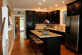 used kitchen furniture. used kitchen cabinets picture furniture